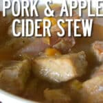 Crock-Pot-Pork-&-Apple-Cider-Stew
