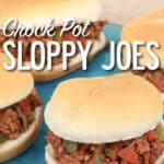 Crock-Pot-Sloppy-JOes