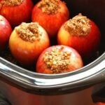 baked-stuffed-apples