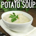 crock-pot-creamy-potato-soup