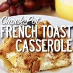 crock-pot-french-toast-casserole