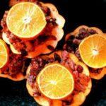Cran-Orange-Acorn-Squash