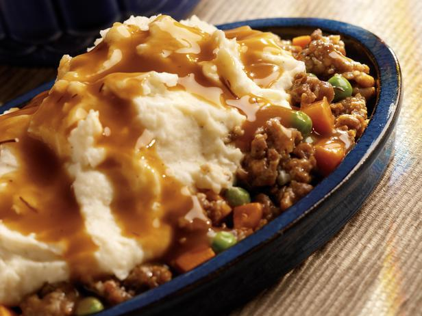 Slow cooked shepherds pie moms with crockpots i forumfinder Images