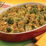 brocoli casserole