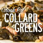 Crock-Pot-COllard-greens