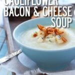 Crock-POt-Cauliflower-bacon-&-cheese-soup