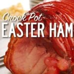 Crock-Pot-Easter-Ham