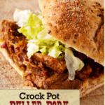 Crock-Pot-Pulled-Pork