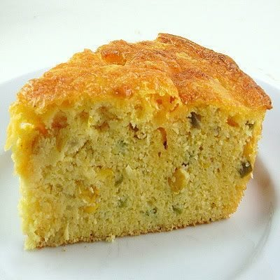 crockpot corn bread