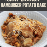 Slow-Cooker-Hamburger-&-Potato-Bake
