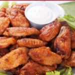 Crock-Pot-Buffalo-Wings