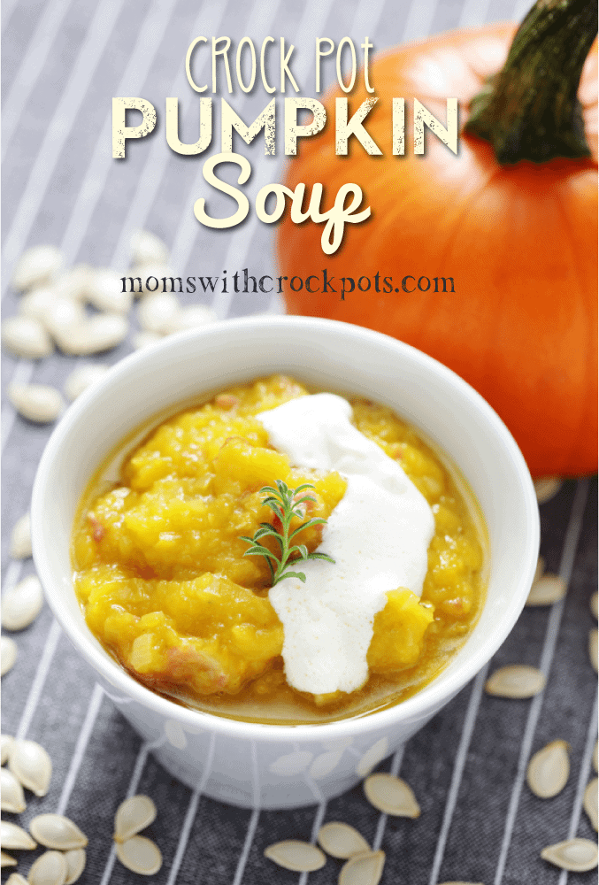 Crock-Pot-Pumpkin-Soup
