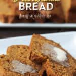 Crock-Pot-Pumpkin-Bread