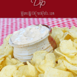 Crock-Pot-Creamy-Onion-Dip