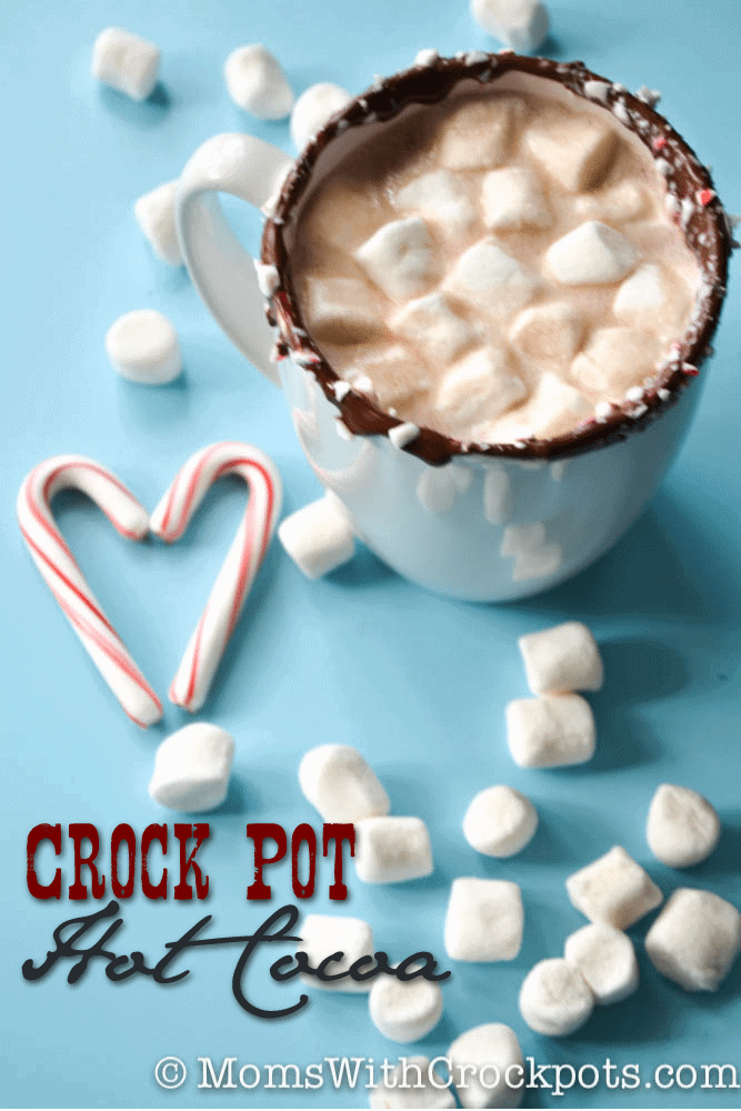 Crock-Pot-Hot-Cocoa