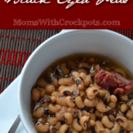 Crock-Pot-Black-Eyed-peans