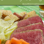 Crock-Pot-Corned-Beef-&-Cabbage
