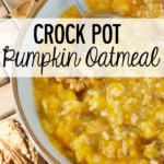 CROCK-POT-PUMPKIN-OATMEAL