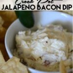 Crock-Pot-Jalapeno-Bacon-Dip