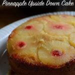 Crock-Pot-Pineapple-Upside-Down-Cake