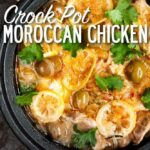 Crock-Pot-Moroccan-Chicken