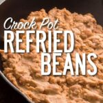 Crock-Pot-Refried-Beans