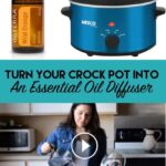 Turn-Your-Crock-Pot-Into-an-essential-oil-diffuser