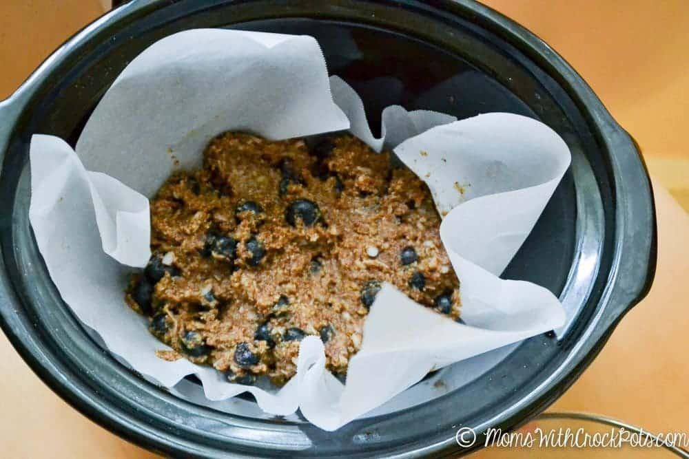 cp Grain Free Blueberry Coconut Scones-1-2