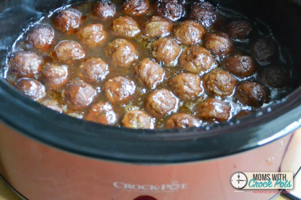 campbells slow cooker-3