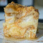 crockpot-pumpkin-french-toast-casserole-1-7