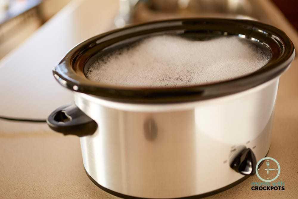 Breakfast Crockpot Recipes Crock Pots