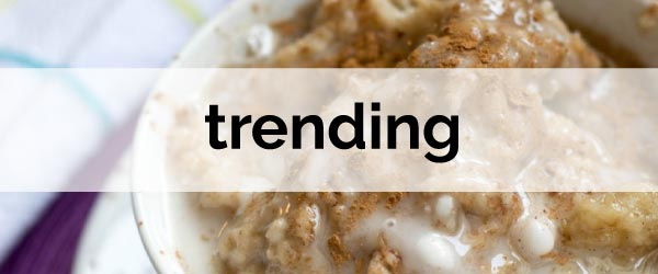 trending crockpot recipes